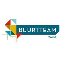 Buurtteam West